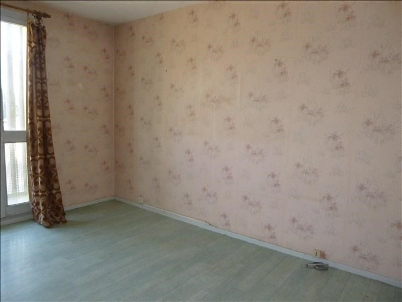 Vente appartement Saint quentin 42 600€ - Photo 5