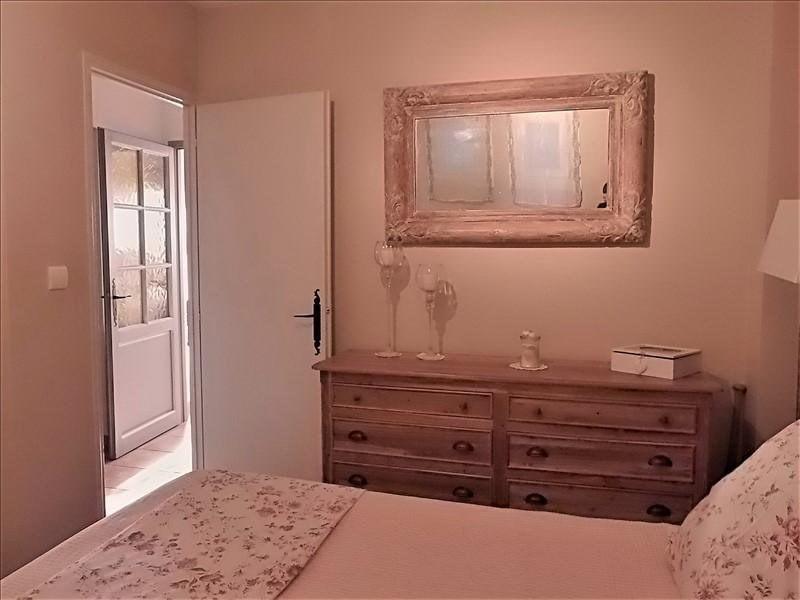 Vente appartement Giens 335000€ - Photo 7
