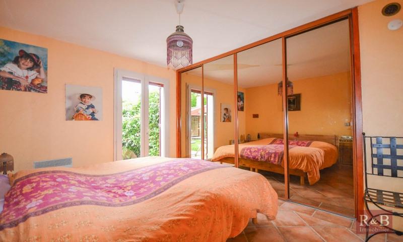 Vente maison / villa Les clayes sous bois 583000€ - Photo 11