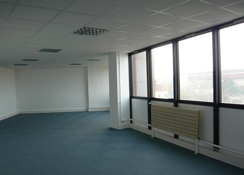 Location Bureau Sotteville-lès-Rouen 0