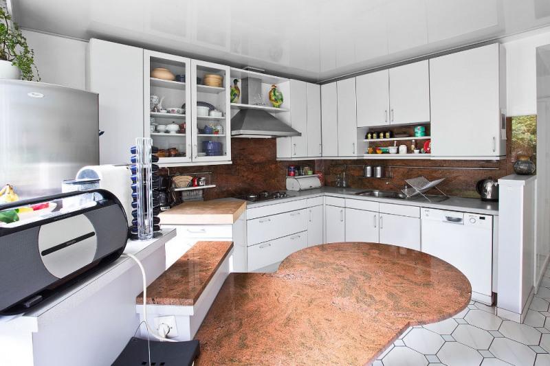 Vente maison / villa Beauvais 512000€ - Photo 4