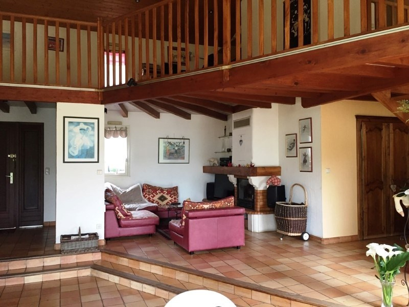 Sale house / villa Cognac 299 600€ - Picture 4