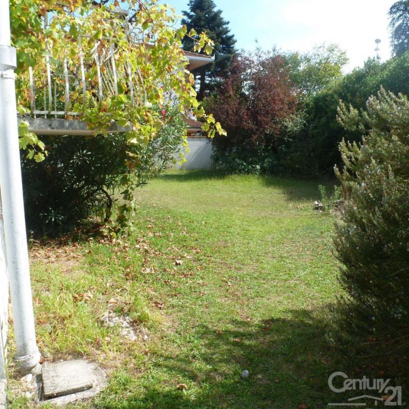 Rental house / villa Tournefeuille 1654€ CC - Picture 6
