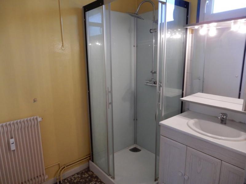 Sale apartment Pont de cheruy 114900€ - Picture 10