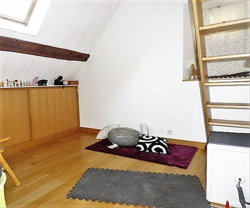 Vente maison / villa Gallardon 176000€ - Photo 3