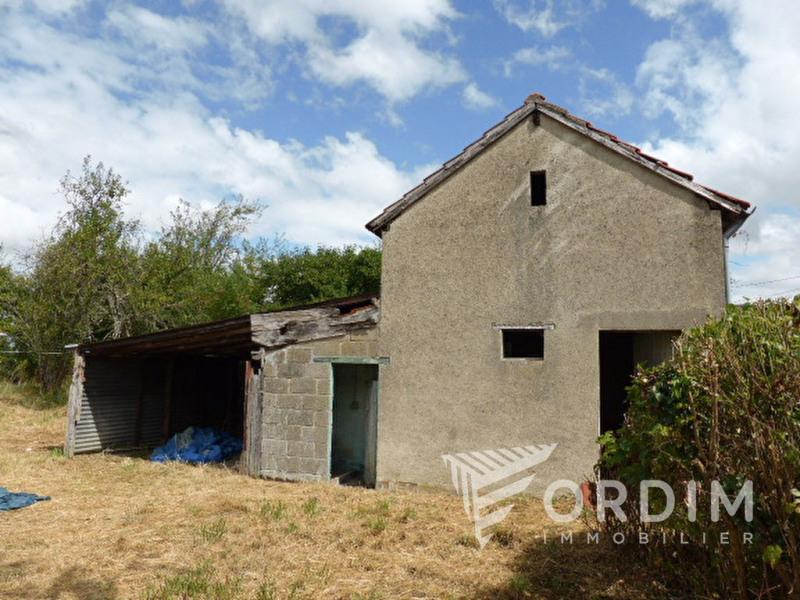 Vente maison / villa Cosne cours sur loire 79000€ - Photo 13