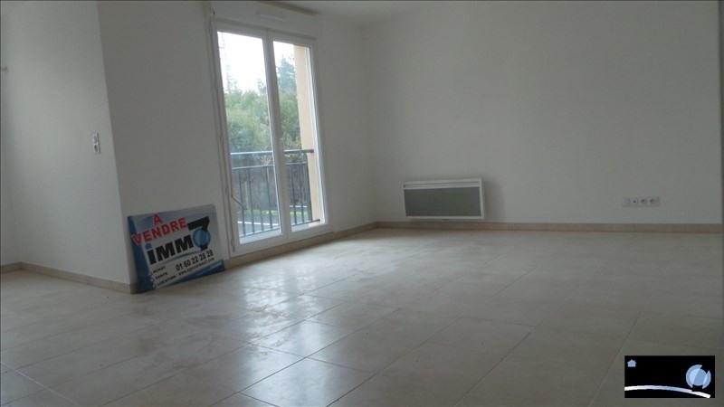 Venta  apartamento La ferte sous jouarre 176700€ - Fotografía 1