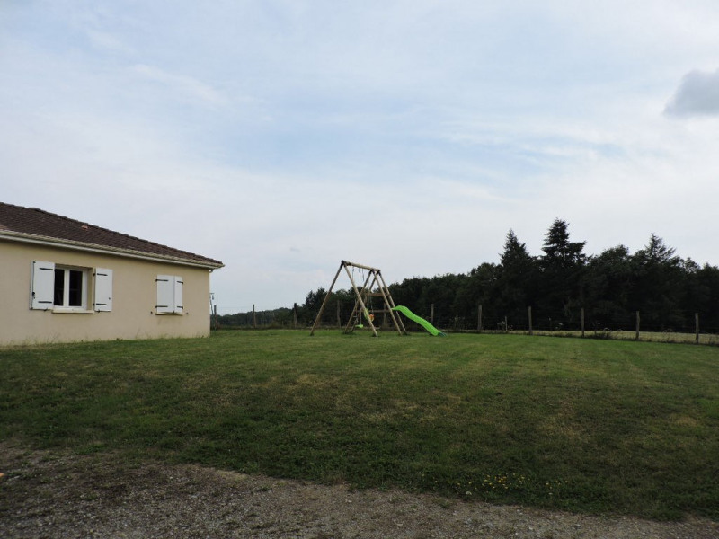 Vente maison / villa Feytiat 201400€ - Photo 13