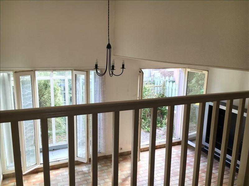Vente maison / villa Sannois 240000€ - Photo 4