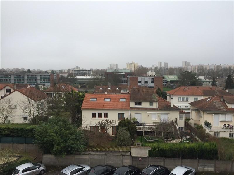 Vente appartement Creteil 280000€ - Photo 6