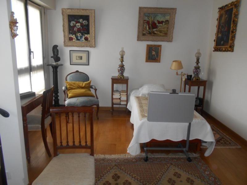 Location appartement Paris 11ème 2346€ CC - Photo 4