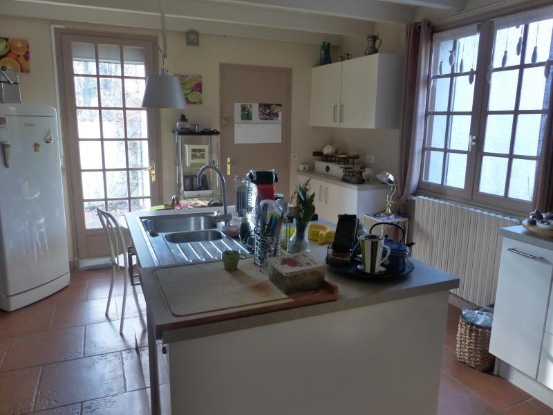 Vente maison / villa Croutelle 399000€ - Photo 5