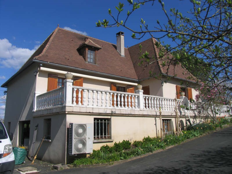 Vente maison / villa Brantome 250000€ - Photo 10