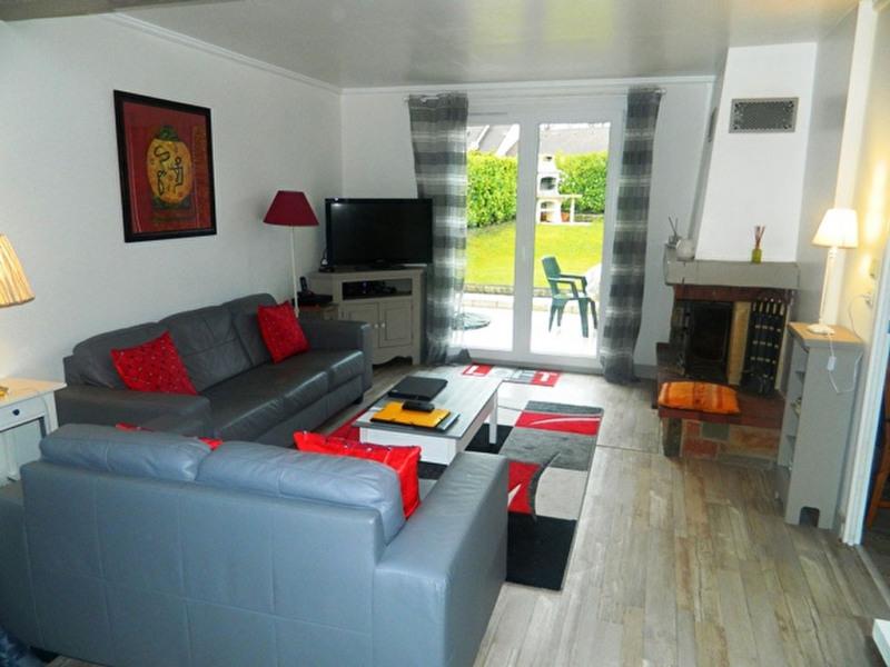 Sale house / villa Meaux 273000€ - Picture 1