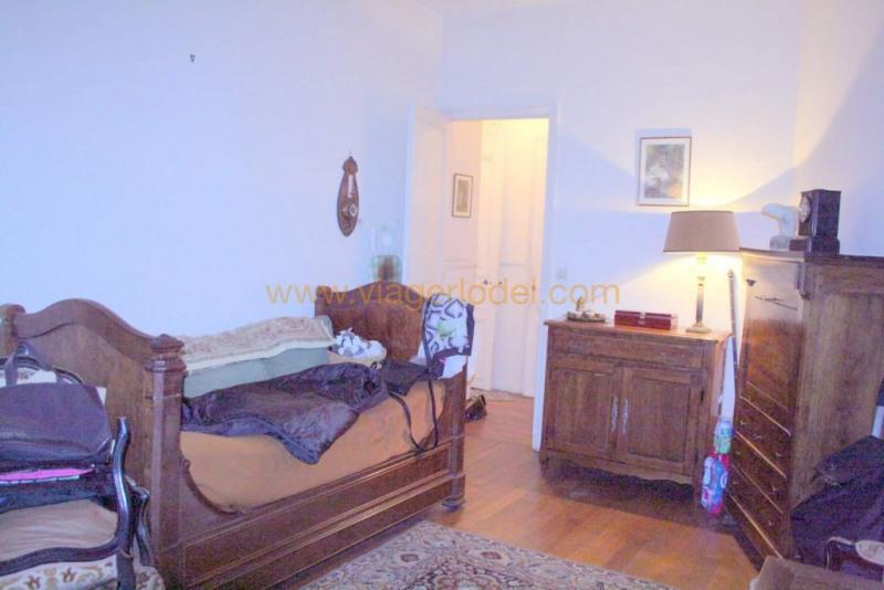 养老保险 公寓 Paris 16ème 374200€ - 照片 5