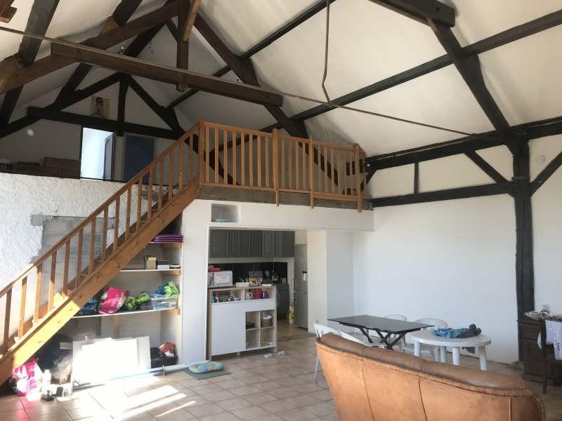 Sale house / villa Marines 190200€ - Picture 9