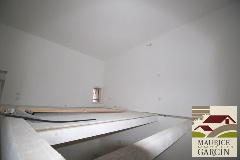 Revenda apartamento Cavaillon 49000€ - Fotografia 2