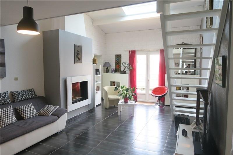 Sale house / villa Royan 296000€ - Picture 4