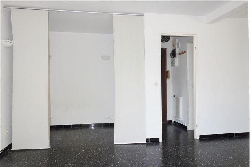 Locação apartamento Toulon 488€ CC - Fotografia 4