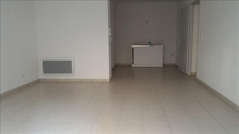 Vente appartement Oloron ste marie 110000€ - Photo 4