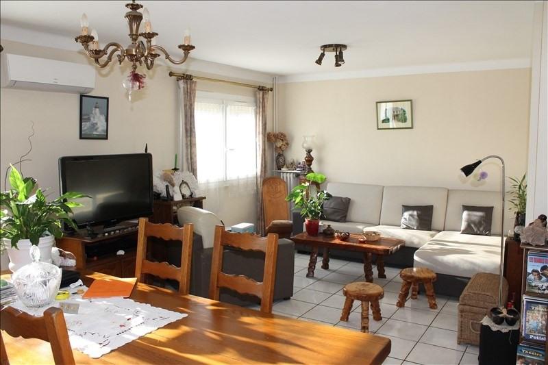 Vendita appartamento La valette du var 147000€ - Fotografia 1