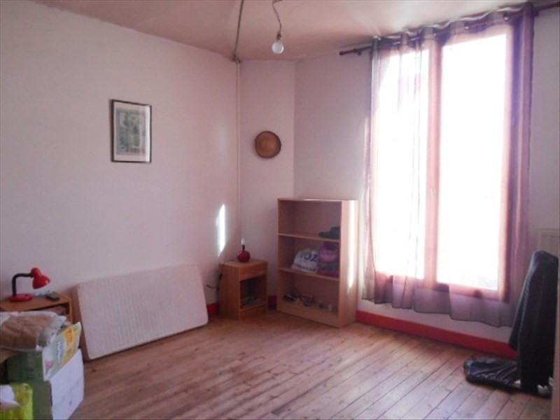 Vente maison / villa Nogent l artaud 179000€ - Photo 7