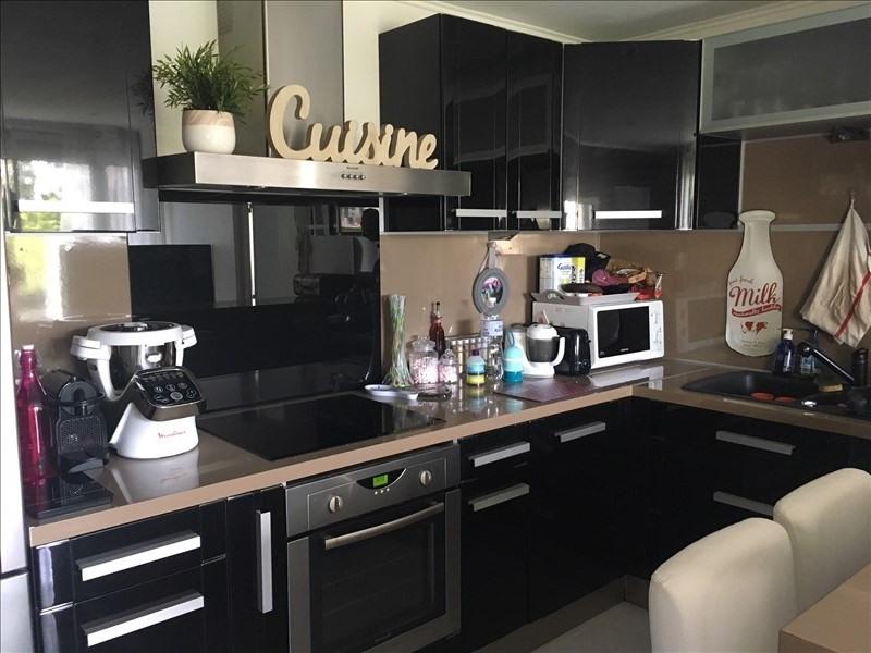 Sale apartment Maisons-laffitte 246750€ - Picture 2