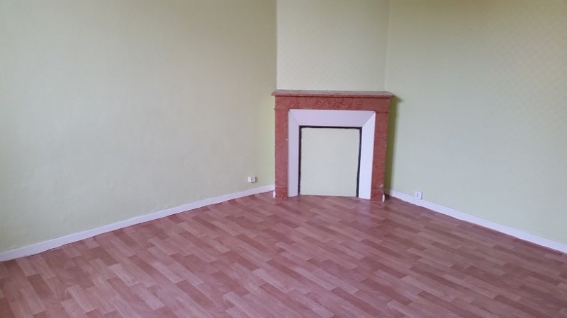 Vente appartement Reims 104 000€ - Photo 1