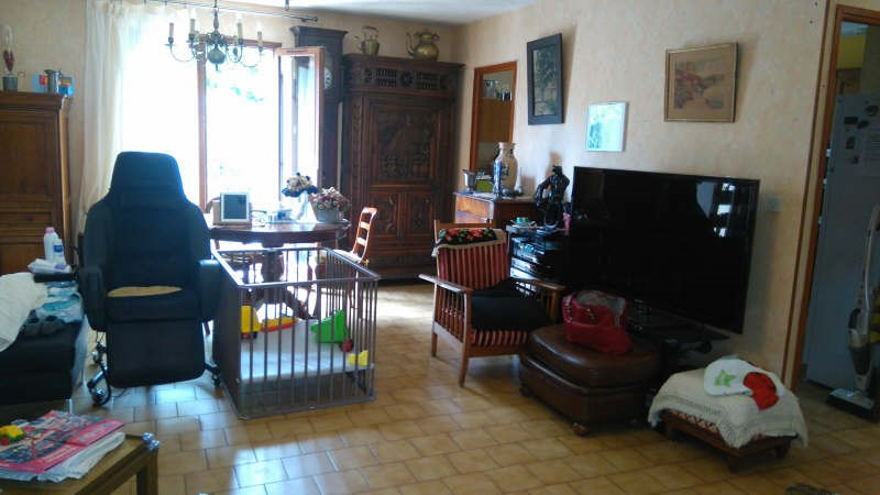 Sale house / villa La farlede 410 000€ - Picture 4