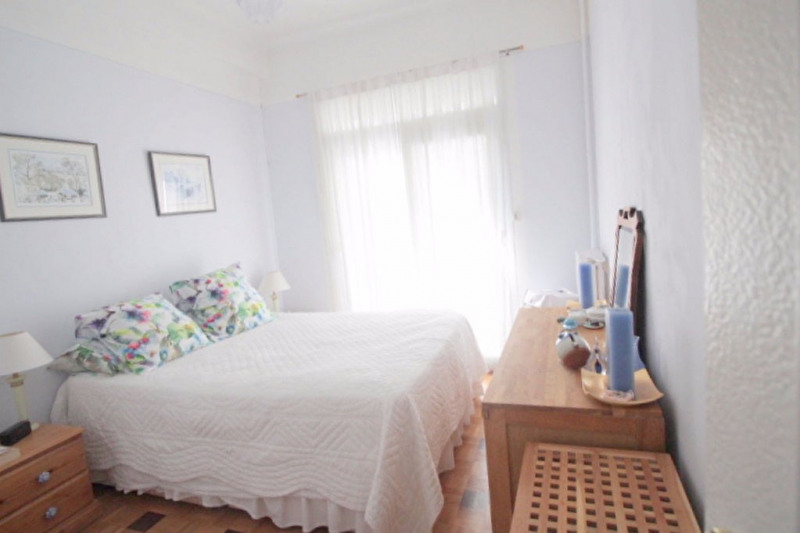 Sale apartment Nice 385 000€ - Picture 4