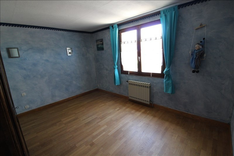 Vente maison / villa Chartres 327 500€ - Photo 3