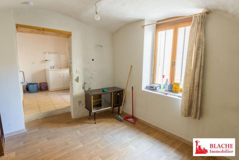Sale house / villa Loriol-sur-drôme 55000€ - Picture 3