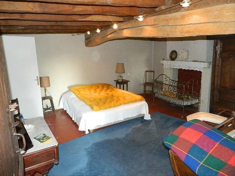 Venta  casa Nogent le roi 286200€ - Fotografía 10