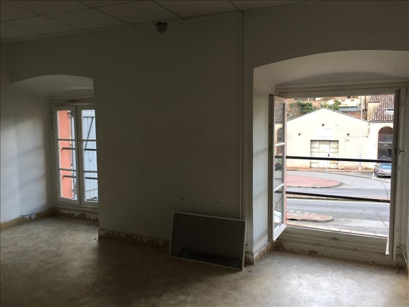Vente appartement Montauban 102750€ - Photo 1