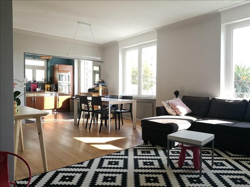 Sale house / villa Brest 227900€ - Picture 1
