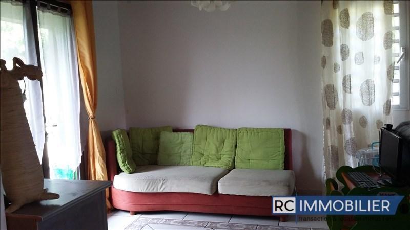 Sale house / villa Sainte suzanne 240000€ - Picture 4