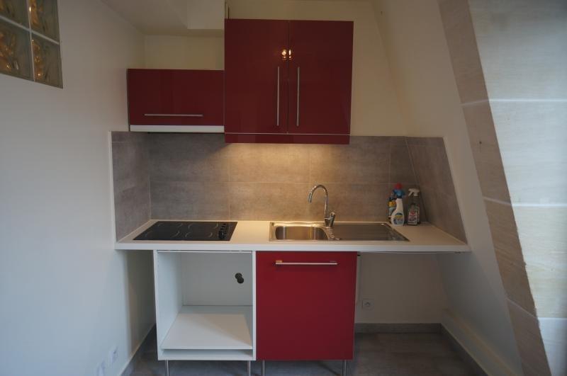 Vente appartement Antony 349000€ - Photo 3