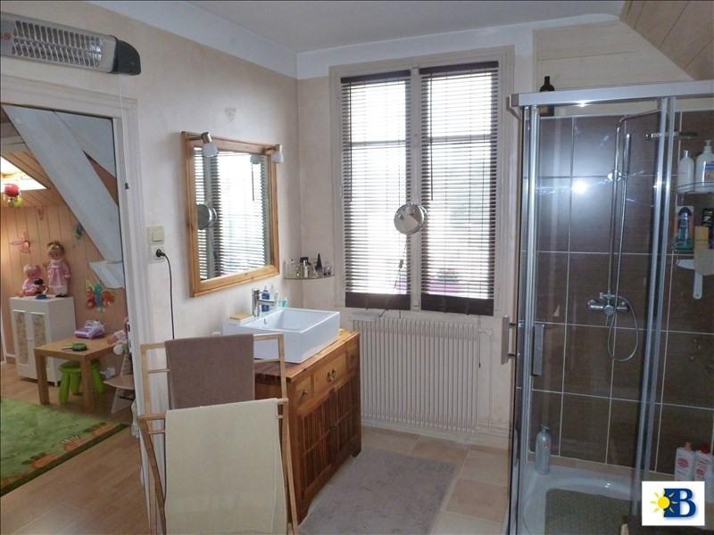 Vente maison / villa Chatellerault 196100€ - Photo 13