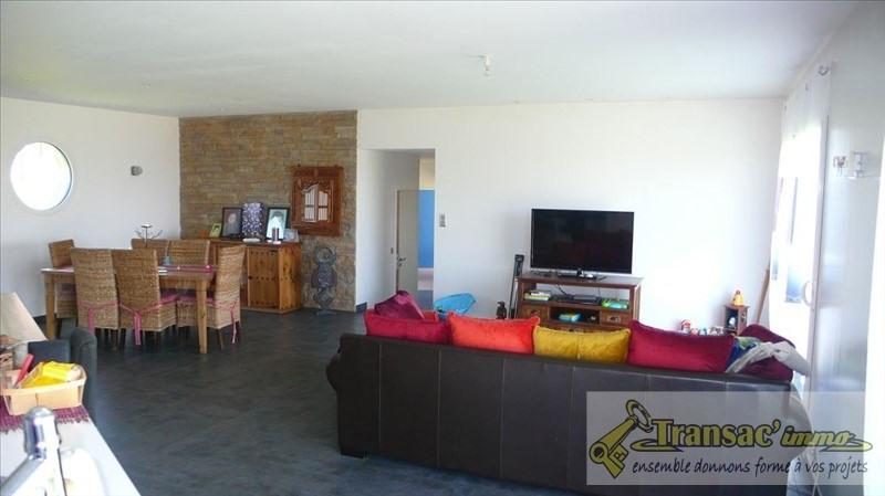 Vente maison / villa Courpiere 233 200€ - Photo 3
