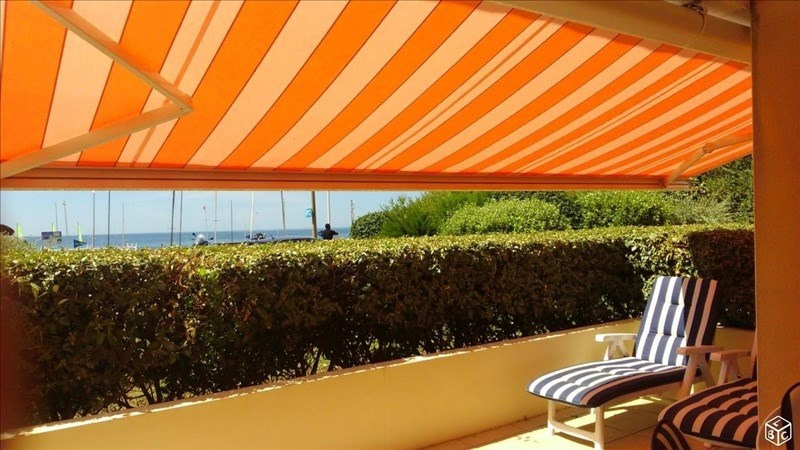 Vente appartement Pornichet 262 500€ - Photo 1