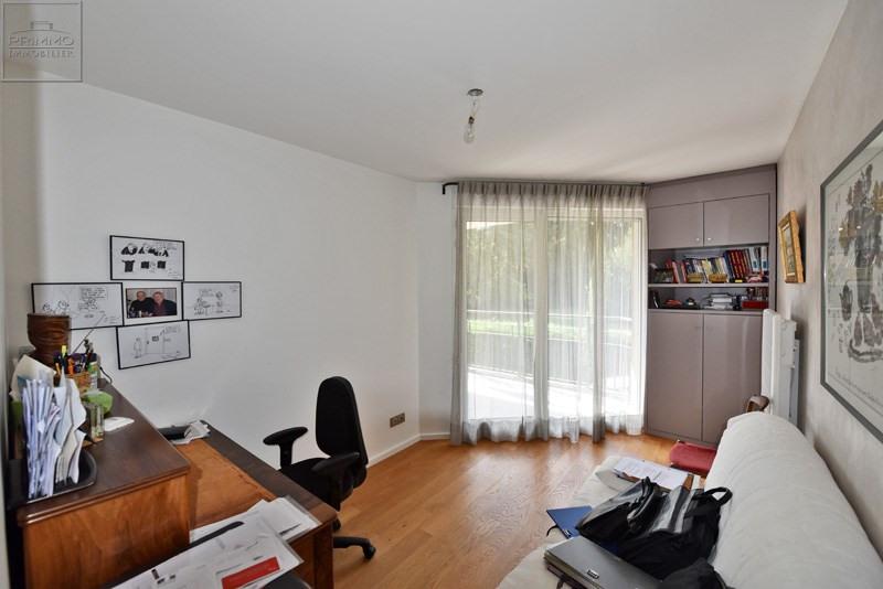 Vente appartement Lyon 9ème 450000€ - Photo 8