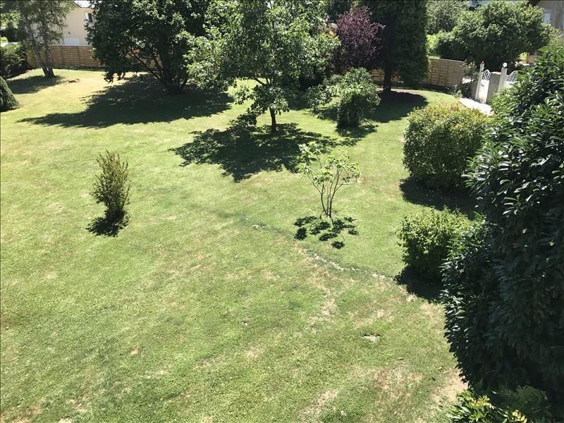Vente terrain Vimines 166000€ - Photo 4