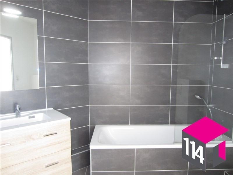 Location appartement Montpellier 650€ CC - Photo 4