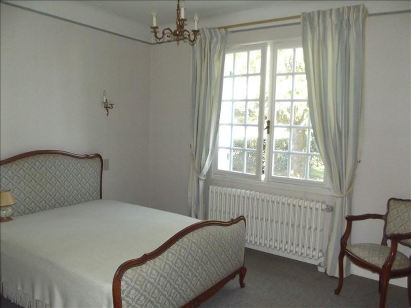 Vente maison / villa Montpon menesterol 182000€ - Photo 6