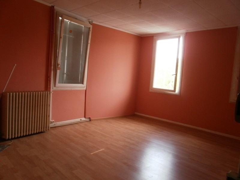 Vente maison / villa Serres castet 190000€ - Photo 2