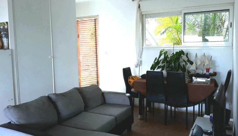 Venta  apartamento Le piton st leu 170000€ - Fotografía 2