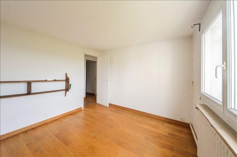 Vente de prestige maison / villa Suresnes 1680000€ - Photo 10