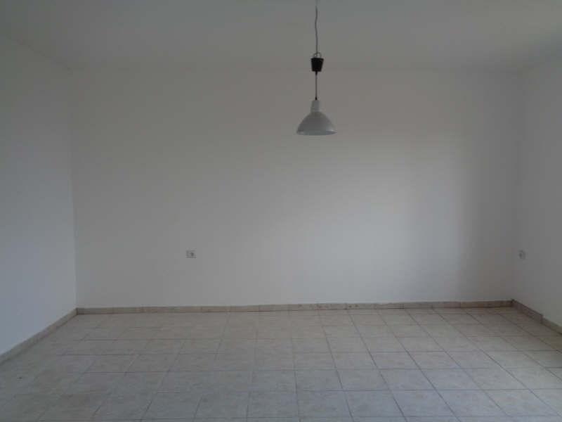 Vente maison / villa Cires les mello 189000€ - Photo 5