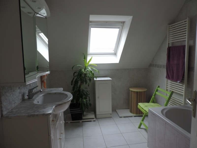 Verkoop  huis Arras 275000€ - Foto 8