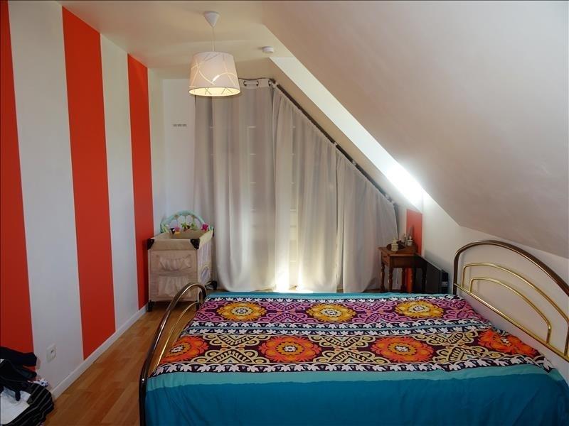 Venta  casa Breval 10 256000€ - Fotografía 7